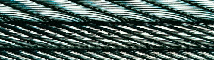 Steel wires / Accessories